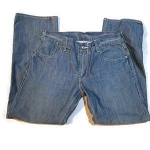 Levi 514 Jeans